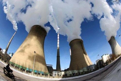 """煤电进入""""第二个困难时期"""" 煤电企业破局出路何在?"""