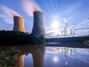 台海核电延期两个月的分红方案终于出炉了