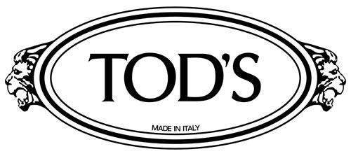 频频提出新举措的Tod's仍处于转型阵痛期 5年来首次录得亏损