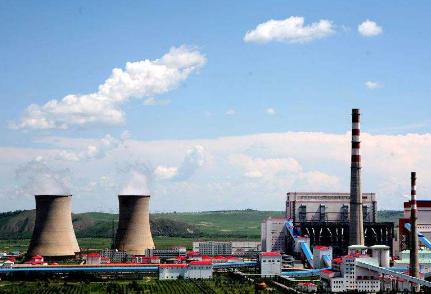 南方五省现货市场均纳入南方区域电力现货市场
