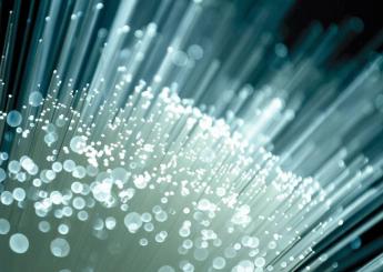 香港电子产业未来还能崛起吗?