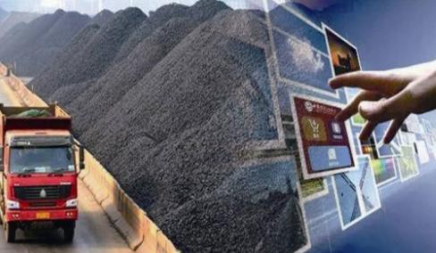 山西煤企转型之路势在必行 未来数年将面临巨大考验