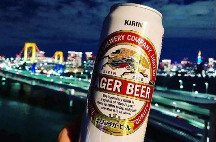 麒麟啤酒以85.9亿元跨界收购Fancl Corp30.3%股权,同时获得33.0%的投票权