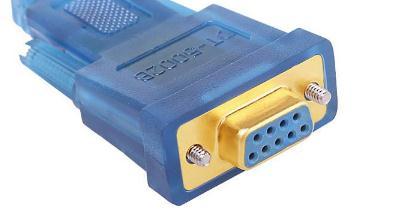 串口通信协议,串口通信的优缺点及应用