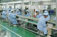 潔美科技計劃新增兩條進口寬幅高端離型膜生產線