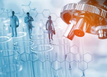 《双轨拉锯:开启中国医疗健康产业的未来》报告解读