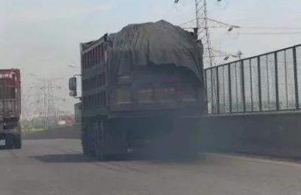 《徐州市柴油货车污染治理攻坚实施方案》发布
