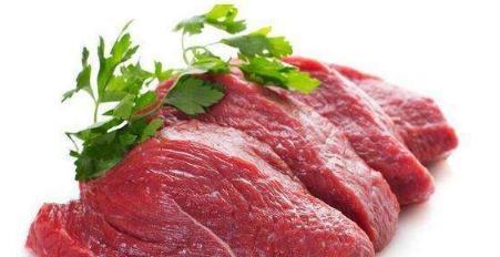 发酵牛肉制品加工技术研究进展及开发前景