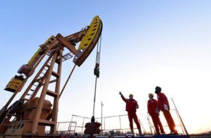 超低渗—致密性油气田勘探开发关键技术:开辟非常规油气田高效开发之路