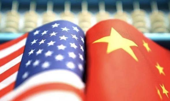 美国将推迟对www.色情帝国2017.com部分产品征收关税 股市应声反弹