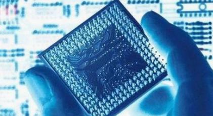 寒武纪创始人陈云霁:做全球AI芯片领跑者