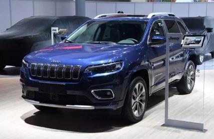 jeep自由光变速箱问题解决了吗?jeep自由光变速箱召回与常见故障
