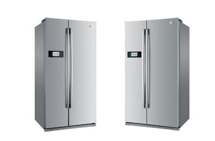 冰箱哪个牌子好?冰箱不制冷的原因及解决方法