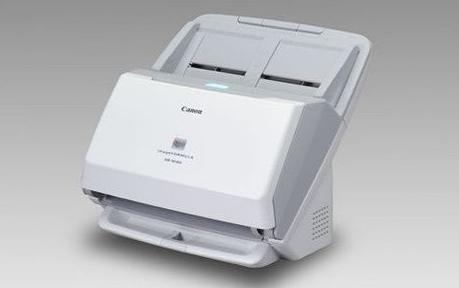 扫描仪怎么连接电脑上?扫描仪什么牌子好?