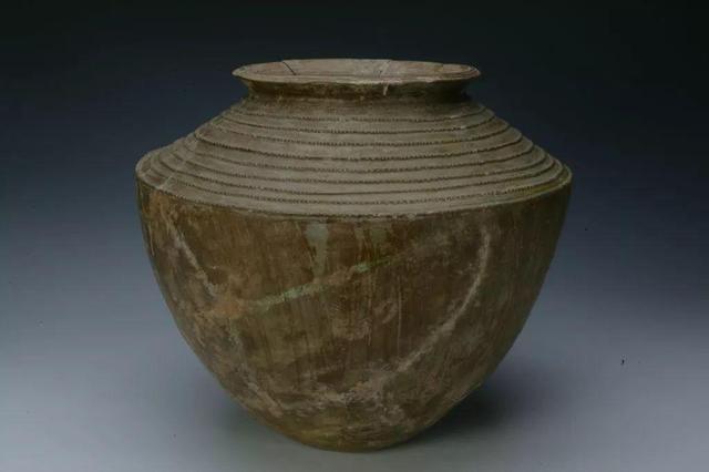 陶和瓷有什么不一样?都是土烧的