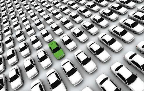 2019汽车销量排名最新情况,各类车型销量前十名是那些?