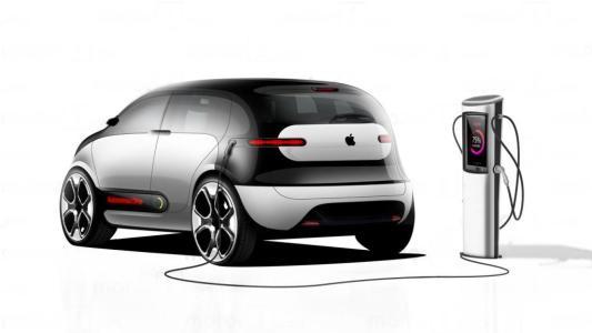 电动汽车真需求在哪里?