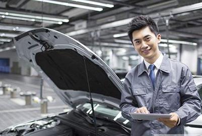 机械工业:受汽车行业下滑影响明显