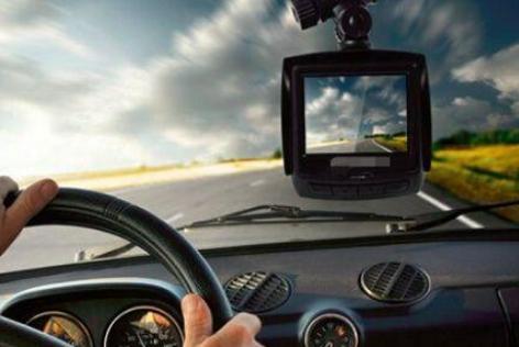 行车记录仪的安装步骤、安装方式,行车记录仪十大排名