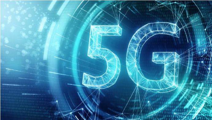 中国移动与中兴通讯及中国联通推进《5G移动通信网安全技术要求》