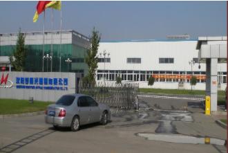 沈阳亨通开发出多种5G设备专用缆和配件,助力5G稳步发展