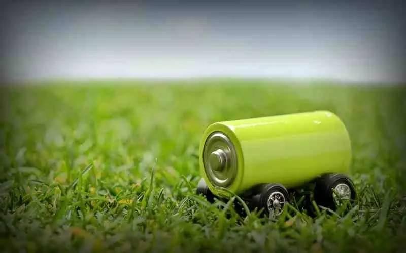 面对新能源电池的新一轮退役,其处置方法的探讨被提上日程