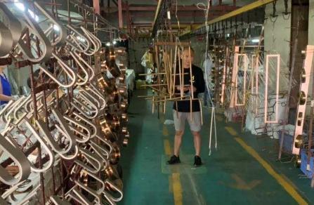 环保电镀工艺,电镀工艺清洁生产技术应用分析