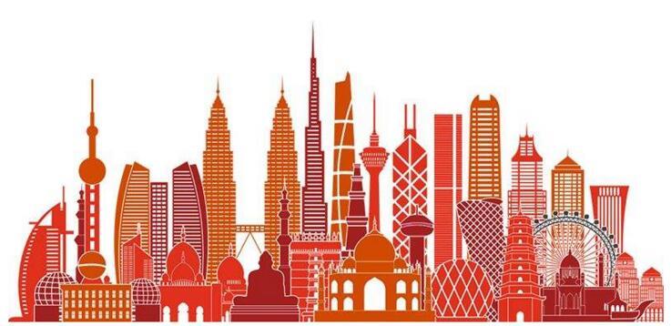 普华永道2019年全球市值百强企业:中国占14席