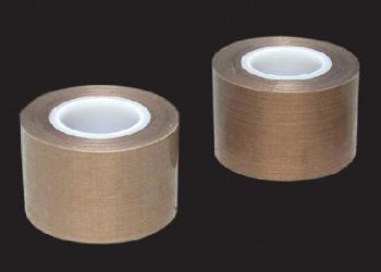 特氟龙胶带真的可以隔热吗?