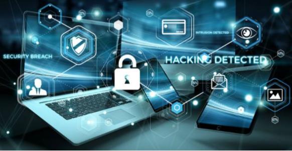 AIG发布网络安全理赔报告:欧盟因商务电邮诈骗增加实施最严数据保护法