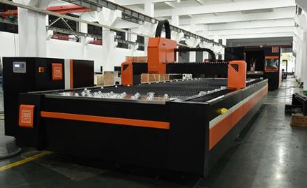 ?激光切割机日常维护要点、常见工作问题及解决方法