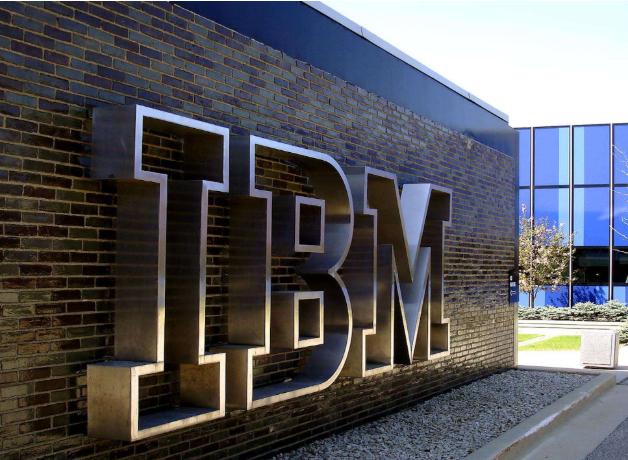 IBM预测五大技术创新将改变世界,量子计算机可填补空白