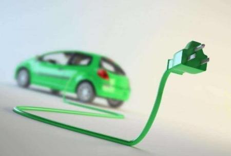 油电混合是什么意思?和插电混合有什么区别?