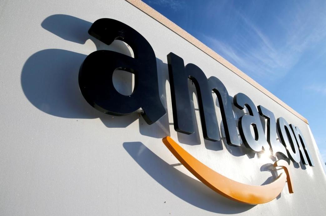 亚马逊将在印度海德拉巴启动亚马逊全球最大的园区,可容纳1.5万员工