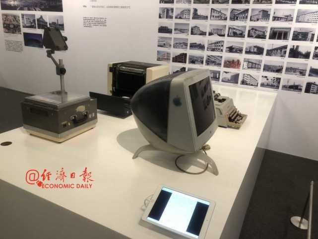 """世界人工智能大会前瞻:""""A班计划""""会为上海的人工智能带来什么?"""