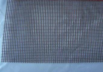 特氟龙网格输送带聚脂爬布带的特点解析