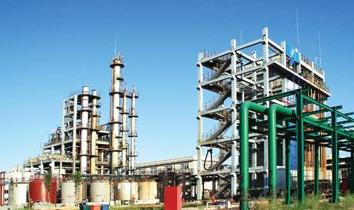 滨化股份发布半年度报告 多个氟材料项目稳步推进