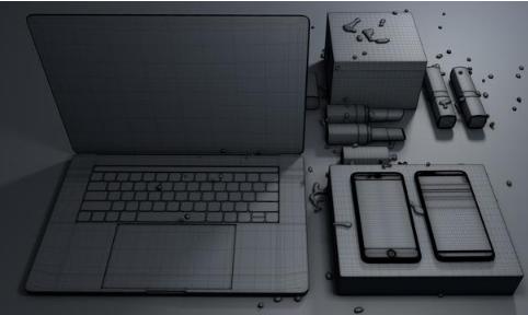?电脑软件管家有哪些?火绒、360安全卫士、QQ电脑管家哪个更好?