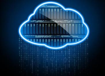 如何使用云存储?云存储服务器的价格、特点及工作原理