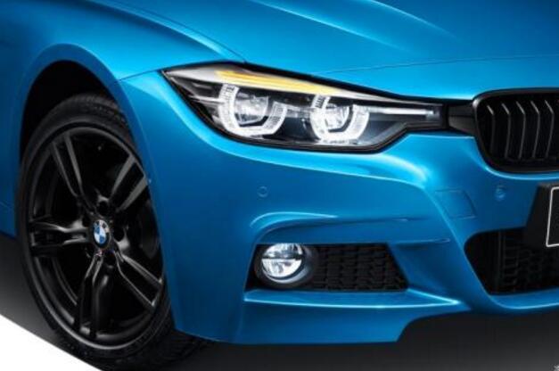 2019世界汽车集团排名,2019全球最有价值的100个汽车品牌排行榜
