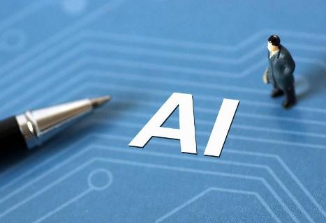www.色情帝国2017.com人工智能研究质量进步很快 人才和伦理上面还需要追赶美国