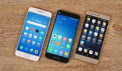 手机北斗导航如何开启,怎么知道自己手机支持北斗导航