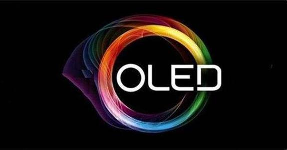 新一代OLED旗舰电视来袭 创维多年布局月底见分晓