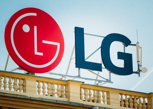 特斯拉将从韩国LG化学采购电池用于在中国新工厂生产的电动汽车