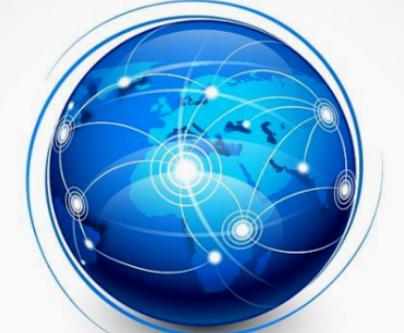 """国家电网客服中心:以软件定义敏捷融入""""互联网+""""时代"""