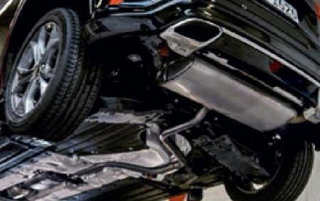 汽车底盘结构组成与四大系统,汽车底盘常见故障诊断方法与维修