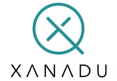 澳洲量子计算成年人免费三级电影免费播放Xanadu发布新型量子算法 加速金融交易产品计算效率