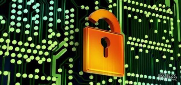 微软、谷歌和BAT等国际科技巨头成立机密计算联盟 保护数据安全