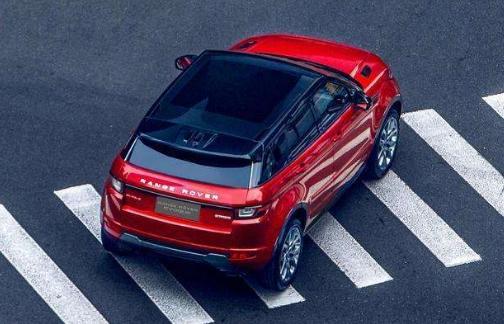 汽车排量大小有什么区别?买车选大排量好还是小排量好?