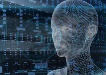 人脸识别技术原理及应用,人脸识别技术公司排名
